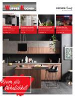 Küchen Trends