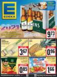 Hahners Verbauchermarkt Wochenangebote - bis 02.01.2021