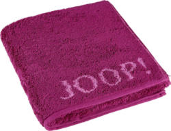 Handtuch 50/100 cm Pink