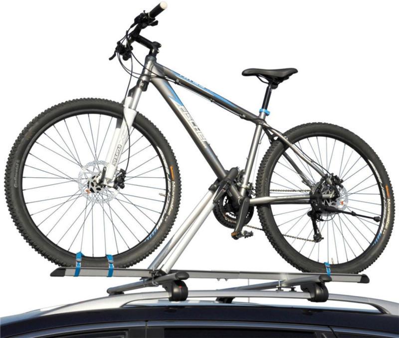 "Fahrrad-Dachträger""Xreme"", für 1 Fahrrad"