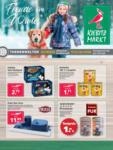 Kiebitzmarkt Angebote - bis 09.01.2021
