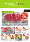 Manor Food Offerte Manor Food - bis 04.01.2021