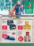 Kiebitzmarkt Angebote - bis 02.02.2021