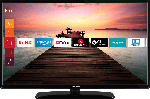MediaMarkt TELEFUNKEN D32F551R1CWI LED TV (Flat, 32 Zoll/80 cm, Full-HD, SMART TV)
