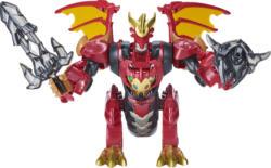 SPIN MASTER BTB Dragonoid Infinity S2 Spielfigur, Mehrfarbig