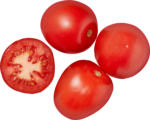 Denner Tomaten Peretti, Spanien, 500 g - bis 08.03.2021