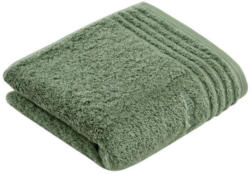 Handtuch 50/100 cm Grün
