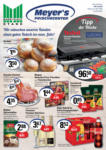 Marktkauf Wochenangebote - bis 02.01.2021
