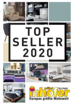 Topseller 2020