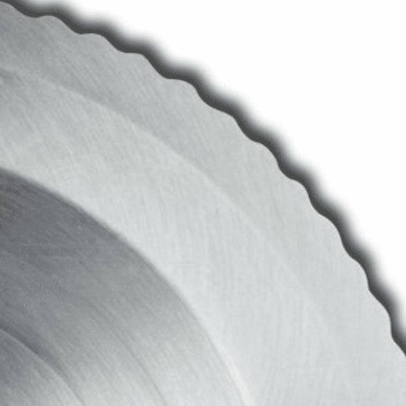 Ersatzmesser Vivo 145360