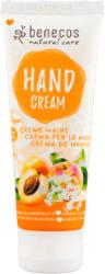 Hand Cream Aprikose & Holunderblüte