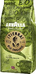 LAVAZZA 3007 Tierra Bio Organic Kaffeebohnen