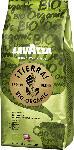 MediaMarkt LAVAZZA 3007 Tierra Bio Organic Kaffeebohnen
