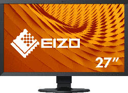 EIZO ColorEdge CS2731 27 Zoll WQHD Monitor (16 ms Reaktionszeit, 60 Hz)
