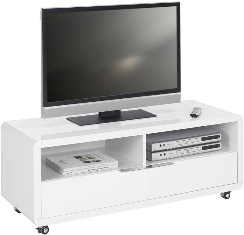 Tv-Element 120/46/45 cm