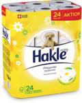 SPAR Hakle Toilettenpapier