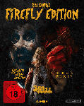 MediaMarkt Rob Zombie Firefly Edition