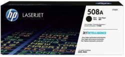 HP LJ Cartridge Nr.508A black 6K