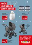BabyOne Unsere Top Seller für dich reduziert! - bis 03.01.2021