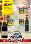 SPAR SPAR Top Deals der Woche! - al 02.01.2021