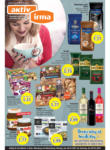 aktiv und irma Verbrauchermarkt GmbH Angebote vom 04.01.-09.01.2021 - bis 09.01.2021