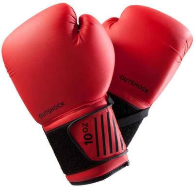 Boxhandschuhe 100 Erwachsene
