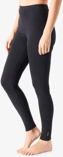 Leggings Fit+ 500 Slim Damen