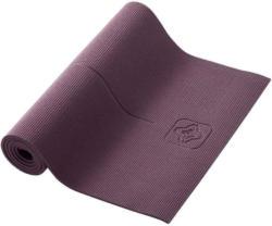 Yogamatte Comfort 8 mm