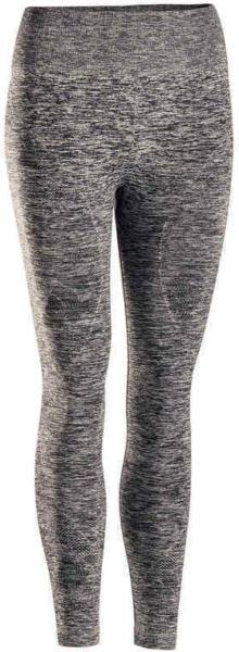 7/8-Leggings Dynamisches Yoga Nathlos