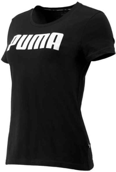 T-Shirt Puma Damen