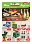 Feneberg Unsere Angebote - bis 31.12.2020