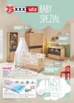 XXXLutz Mann Mobilia - Ihr Möbelhaus in Ludwigsburg XXXLutz Baby Spezial - bis 17.01.2021