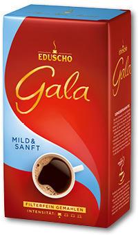 EDUSCHO GALA 500G
