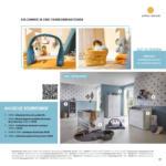 BabyOne Möbelmagazin 2021 - bis 31.12.2021
