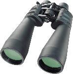 MediaMarkt BRESSER 16-63670 Spezial Zoomar 12-36x, 70 mm, Fernglas