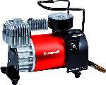 MediaMarkt EINHELL CC-AC 35/10 12V Auto-Kompressor, Mehrfarbig