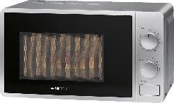 CLATRONIC MW 791 Mikrowelle (700 Watt)