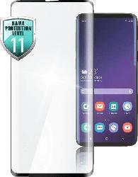 HAMA 3D-Full-Screen Schutzglas (Samsung Galaxy S20+)