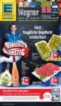 Frischecenter Wagner Wochenangebote - bis 09.01.2021