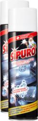 Fours + Grils Spray Sipuro , 500 ml