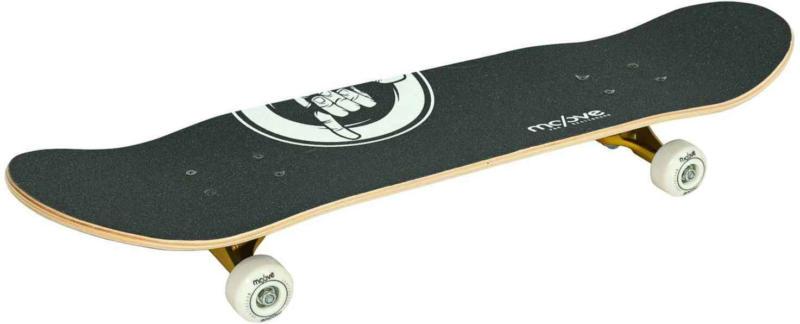 "Moove Skateboard 31"" Pro -"
