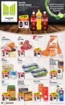 Marktkauf Wochenangebote - bis 09.01.2021
