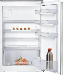 SIEMENS KI18LNFF0 Kühlschrank (A++, 150 kWh/Jahr, 874 mm hoch, Einbaugerät)