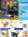 HOFER Flugblatt - bis 17.01.2021