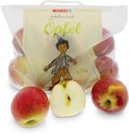 SPAR Schellen-Ursli Öpfel