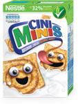 SPAR Nestlé Cerealien