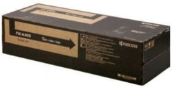 Kyocera Tonerkit TK-6305 black 35K