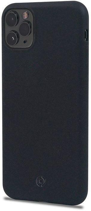 "CELLY Handycover ""Earth"" für iPhone 11 Pro schwarz"
