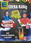 EDEKA Wochen Angebote - bis 09.01.2021