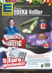 EDEKA Wochen Angebote - bis 16.01.2021